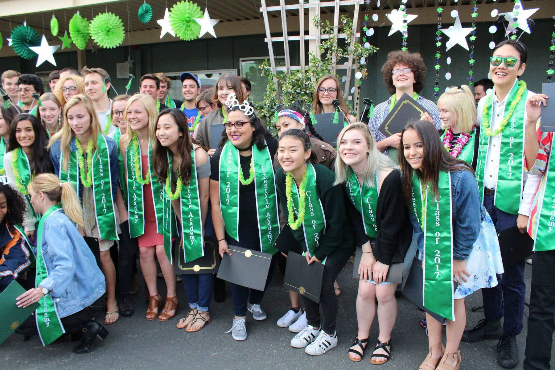2017freestylegraduation 479