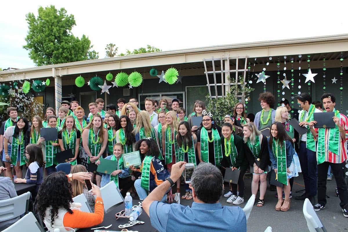 2017freestylegraduation 488