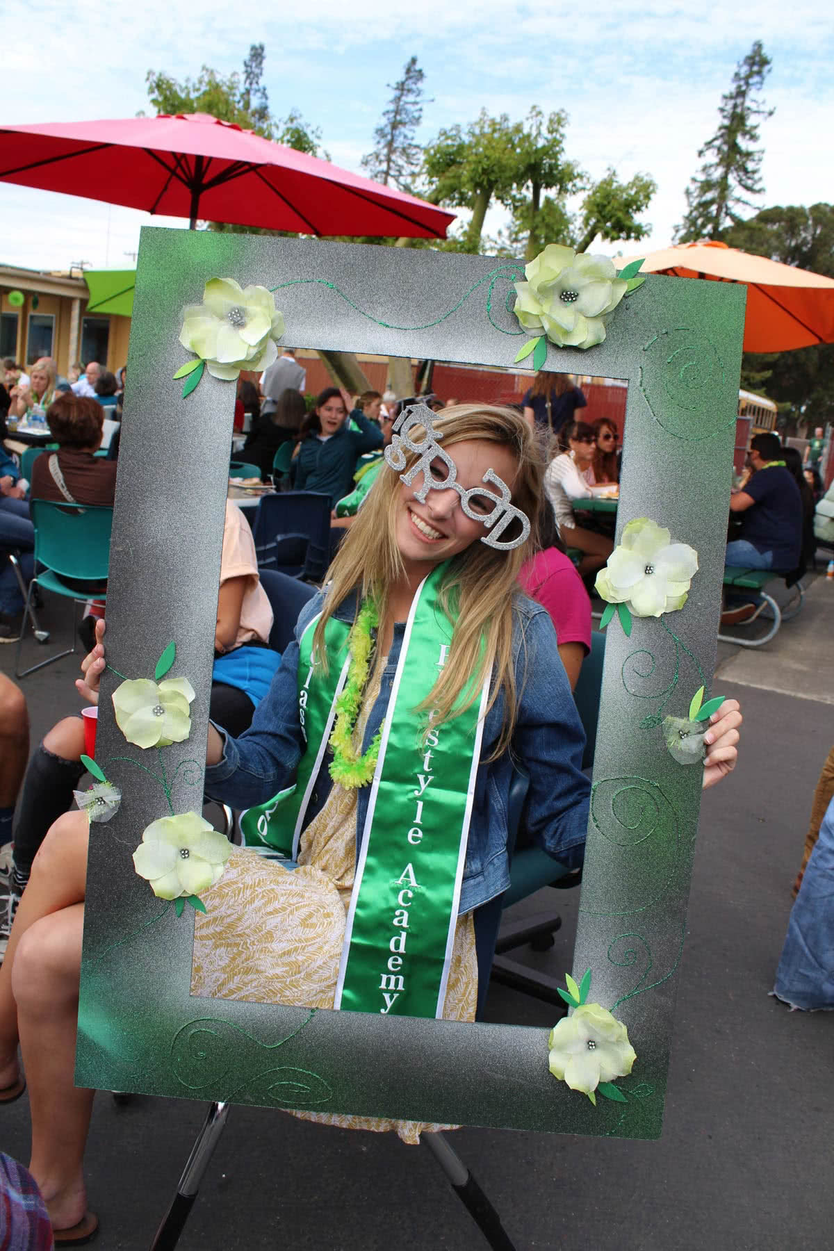 2017freestylegraduation 82