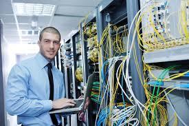 www.careercast.com