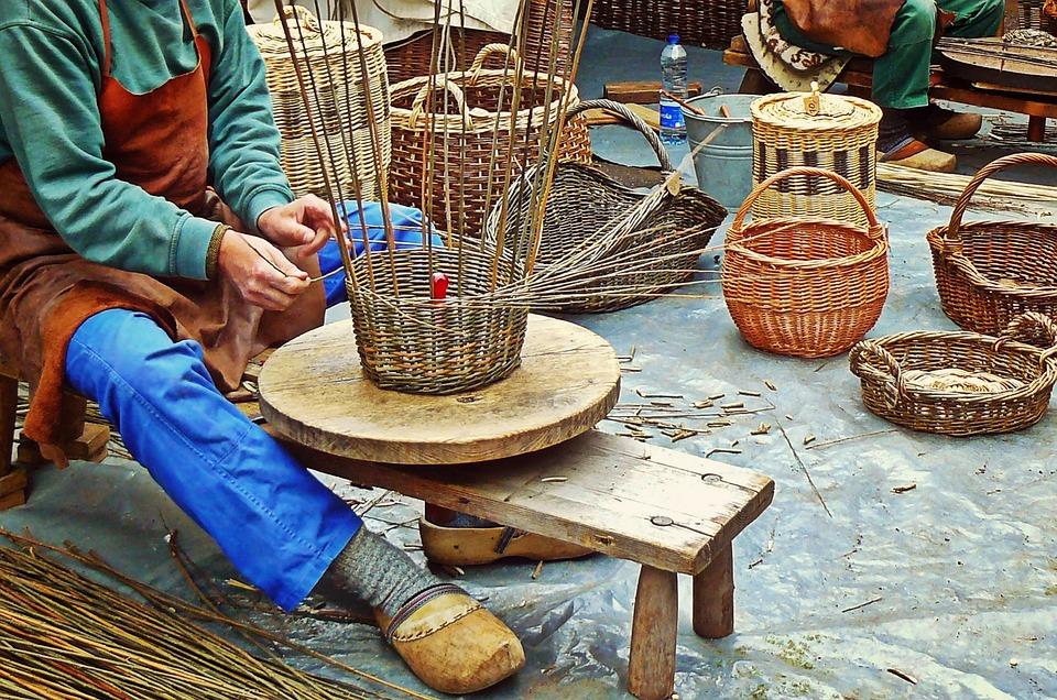 basket-weavers-1314017_960_720